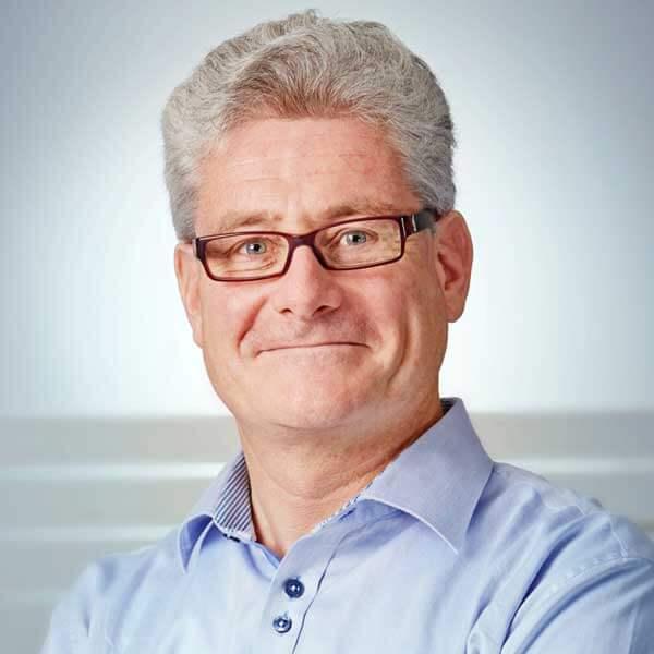 Caspar Andri Largiadèr
