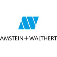 amstein-walthert-logo