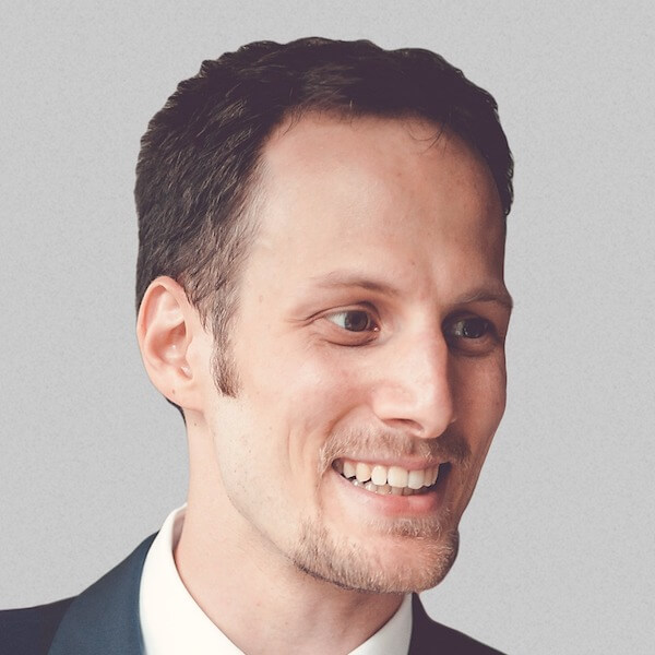 Dominic Böni